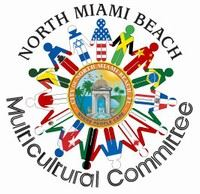 North Miami Beach Multicultural Committee