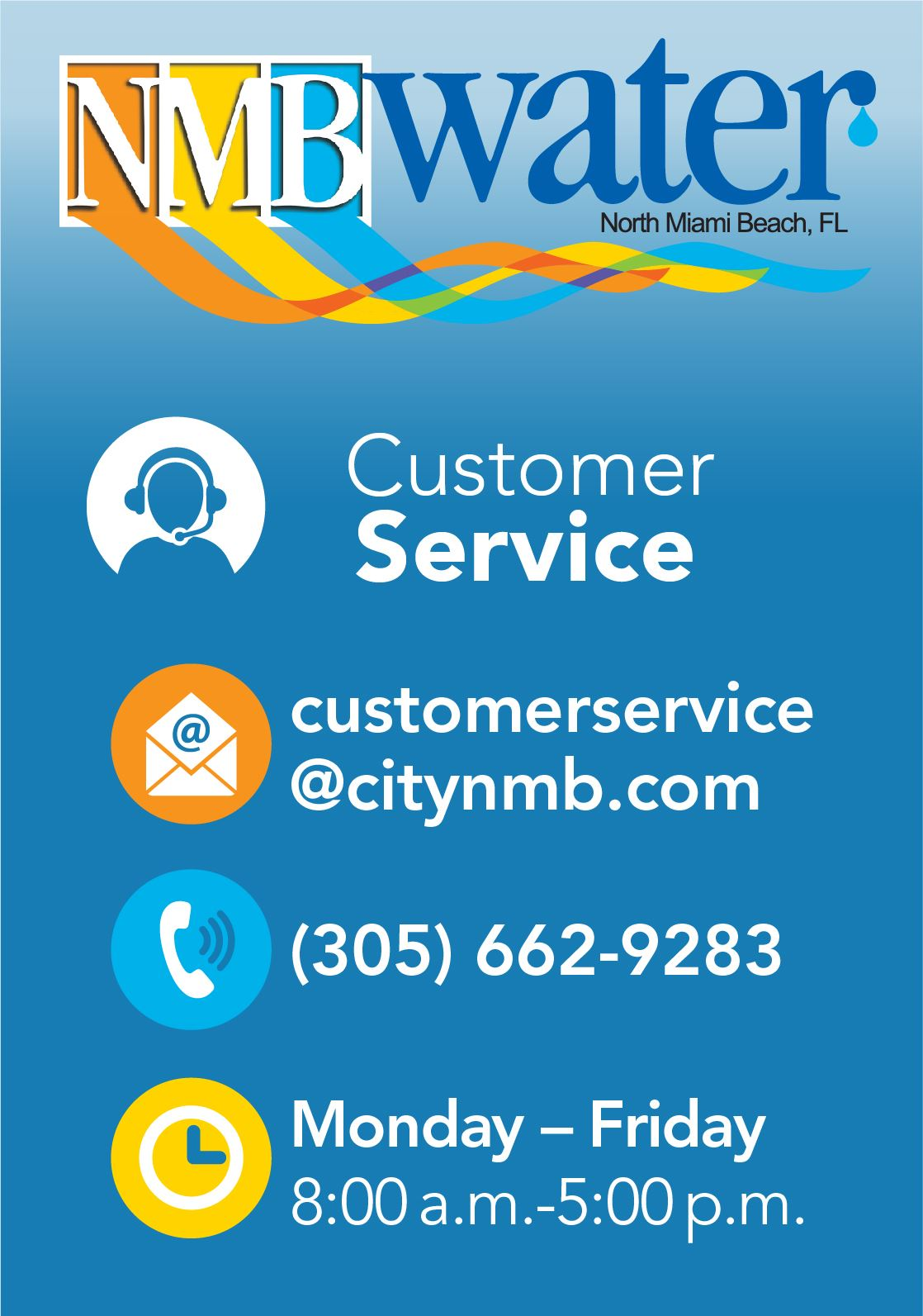 Customer Service_Info panel_FINAL_Cust.Serv._button_FINAL