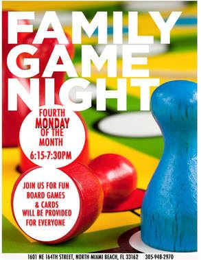 family-game-night-poster_1