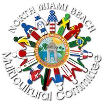 NMB Multicultural Committee Logo - Web