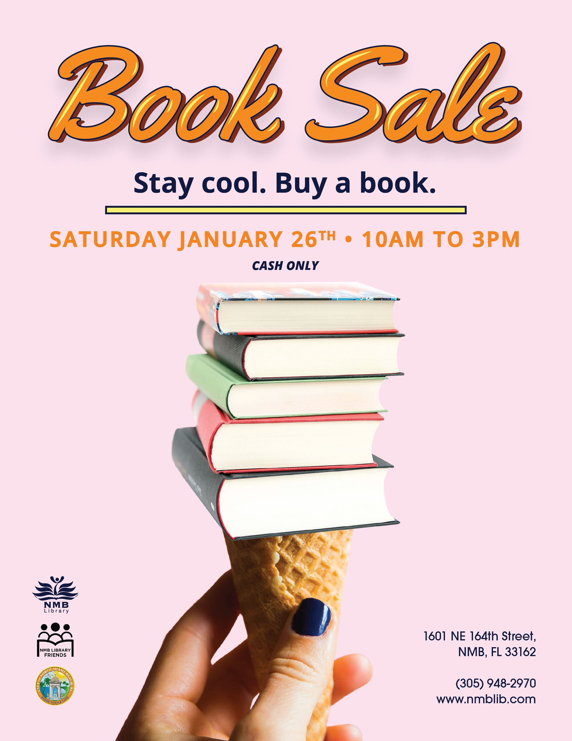 RGB SCREEN_BOOK SALE FLYER OCT 20-01