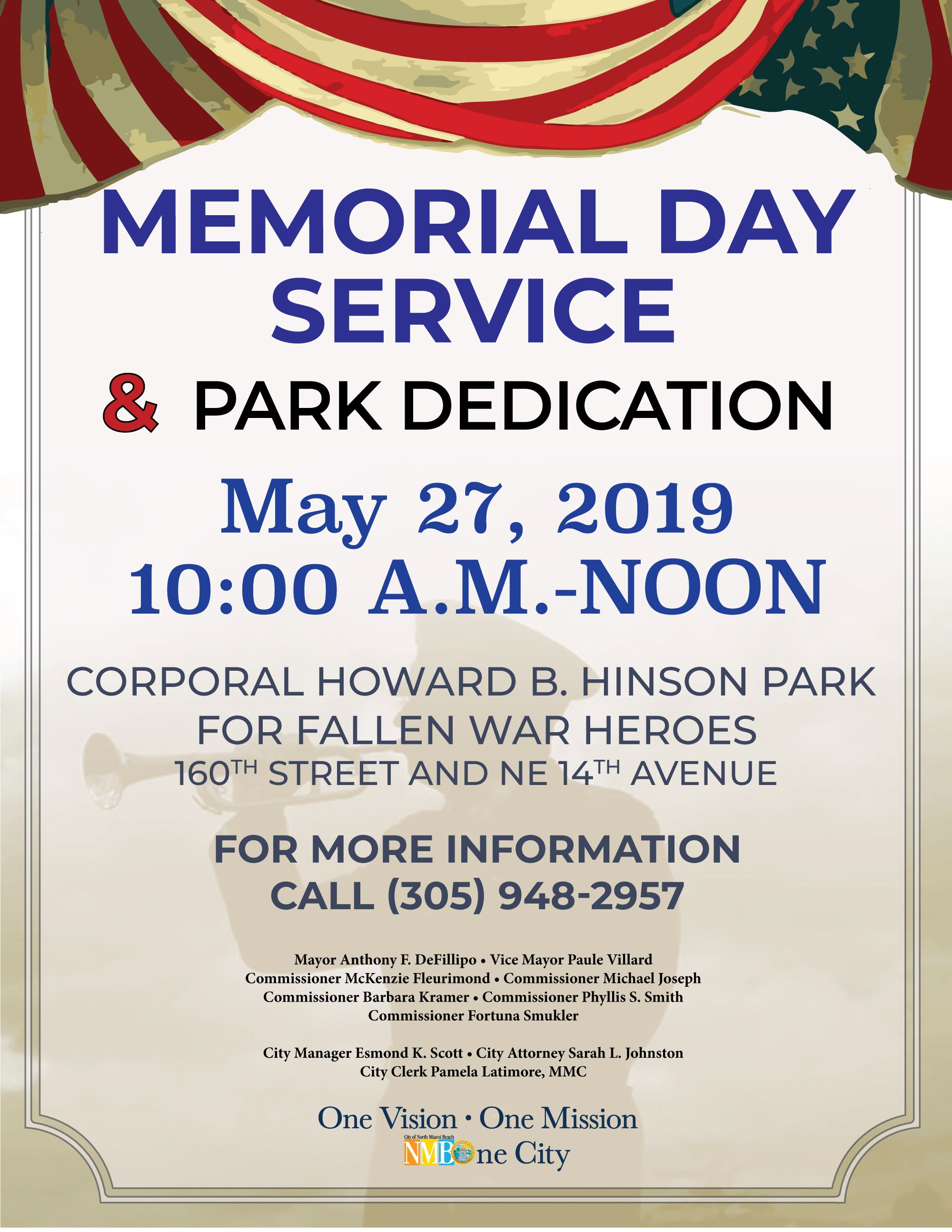 Memorial-Day-Service2019Flyer