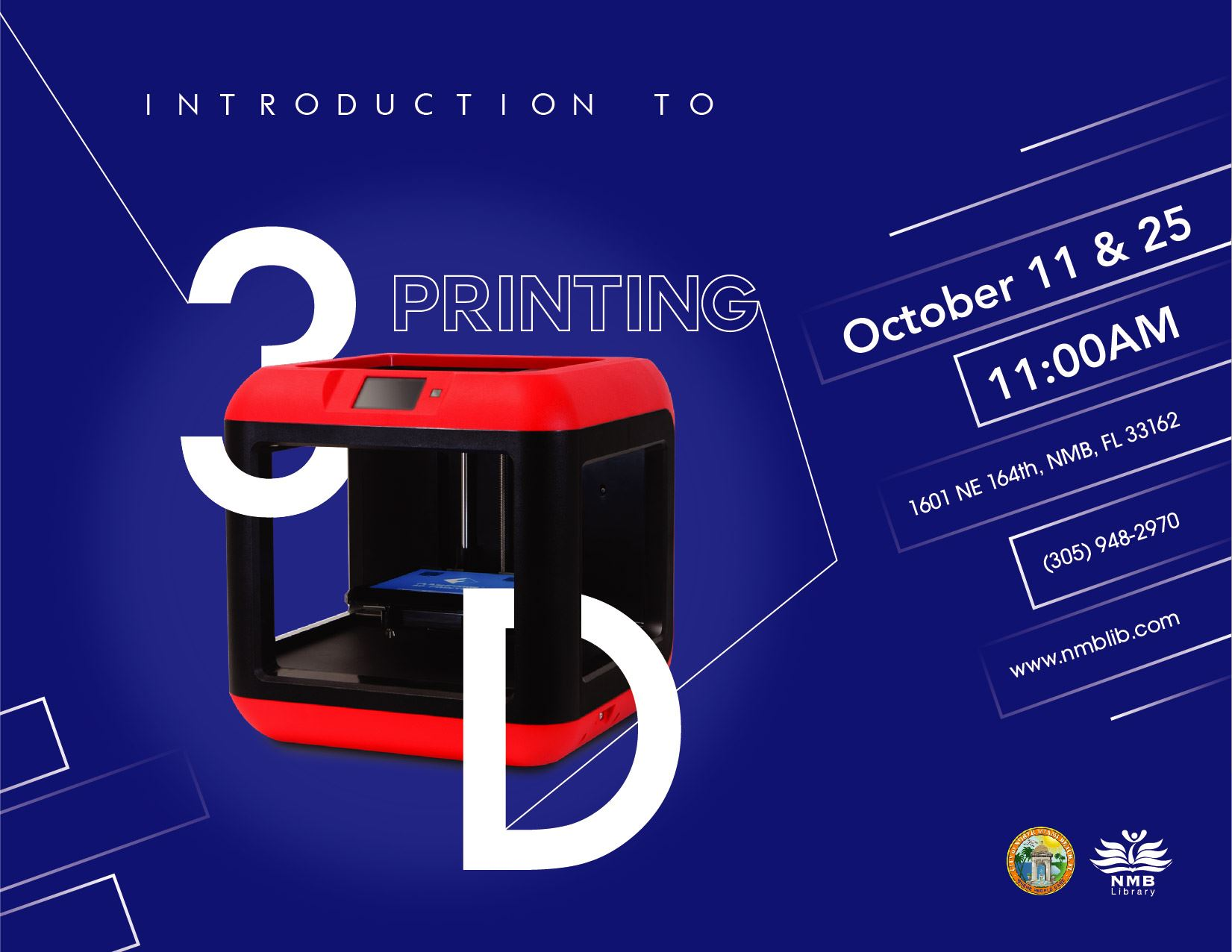 RGB SCREEN_3D PRINTING INTRO FLYER-01
