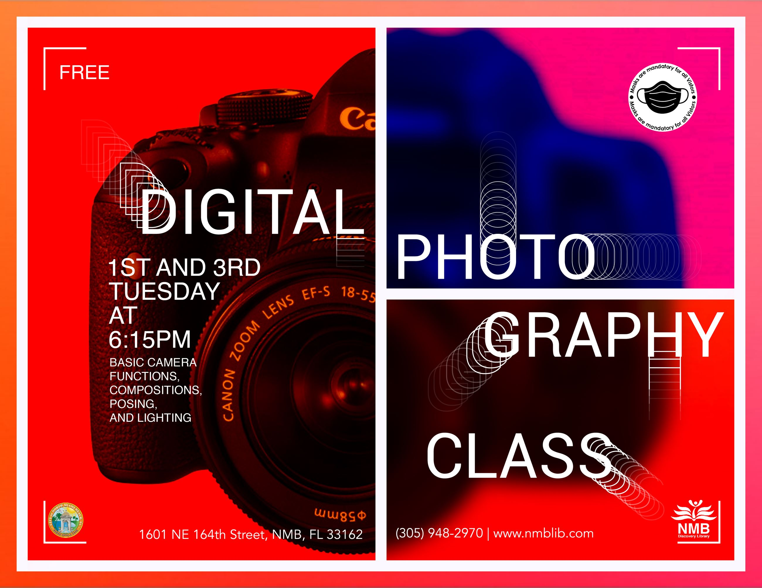 PHOTOGRAPHY CLASS FLYER-01-2